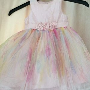 2 for 35$ Light Pink Dress